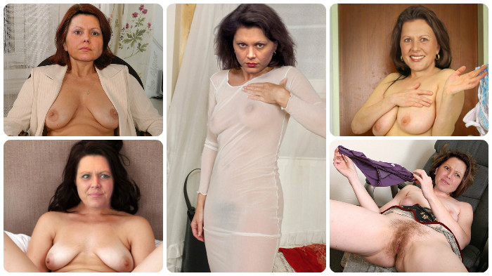 Bilder ilse aigner nackt Celebrities Porn