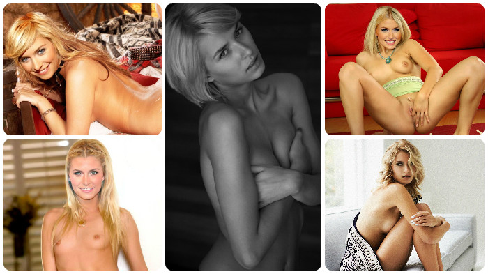 Lena gercke nude